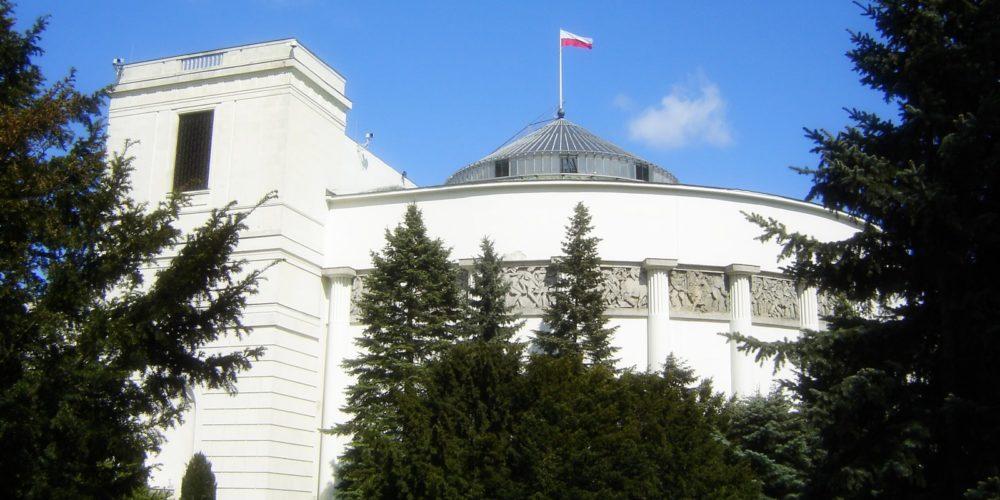 Zmiana ustawy o komornikach sądowych i egzekucji 2017