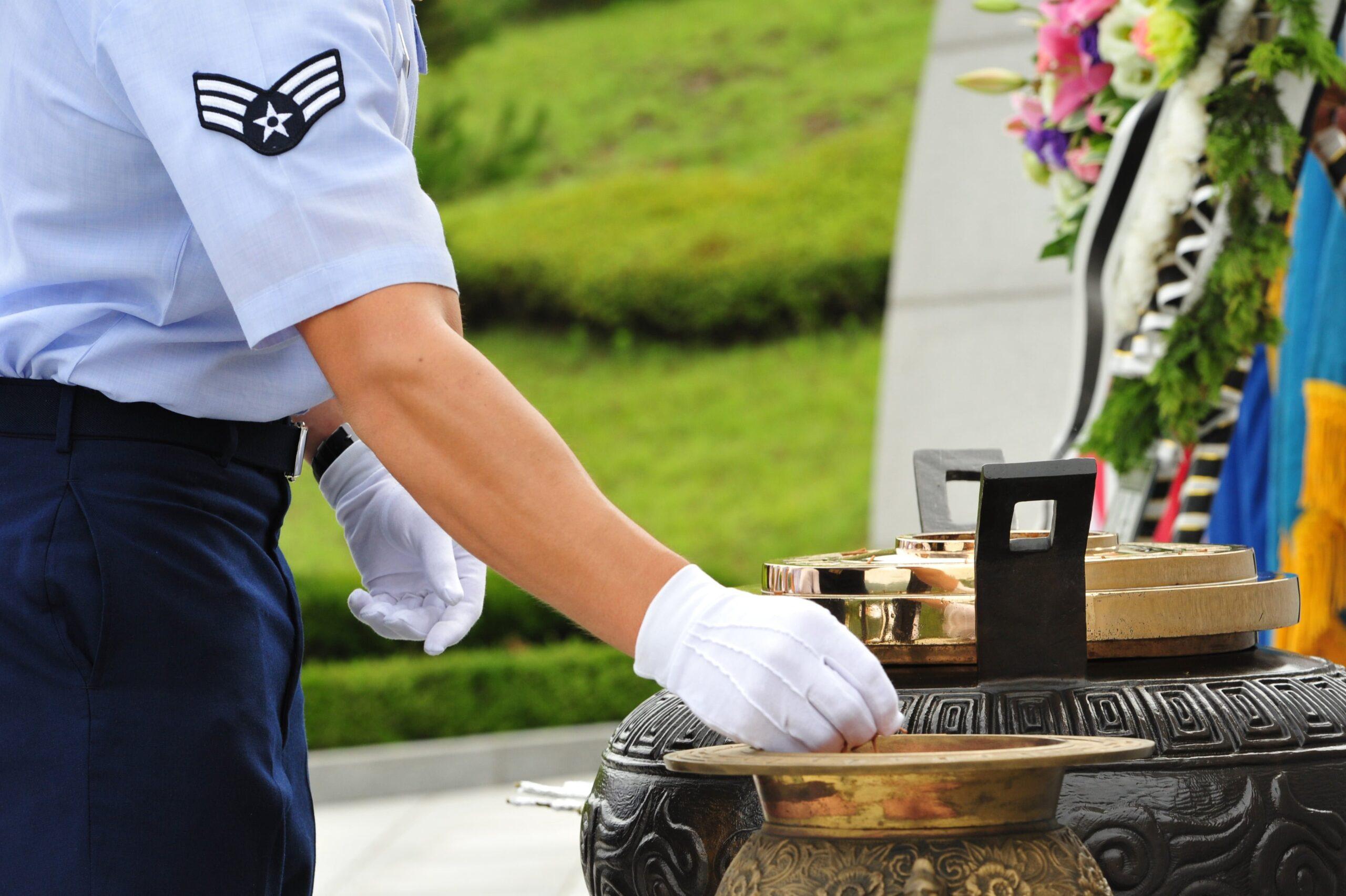 20 tys. zł zadośćuczynienia za przypadkową kremację zwłok