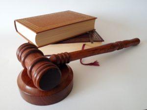 Ponaglenie - przewlekłość postępowania administracyjnego lub bezczynność organu administracji publicznej