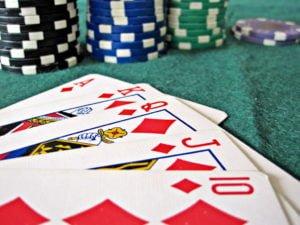 Czy z wygranej w kasynie za granicą musimy rozliczyć się z fiskusem