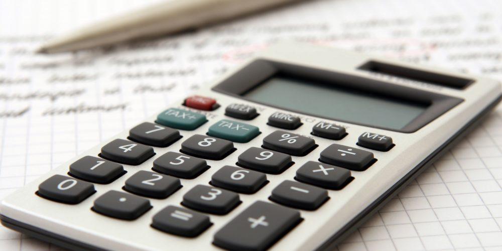 Czym jest ulga na złe długi w VAT - definicja