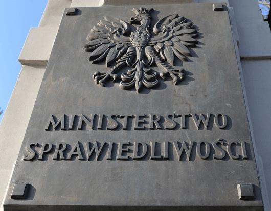 Ustawa, która ma wzmocnić europejską współpracę w walce z przestępczością