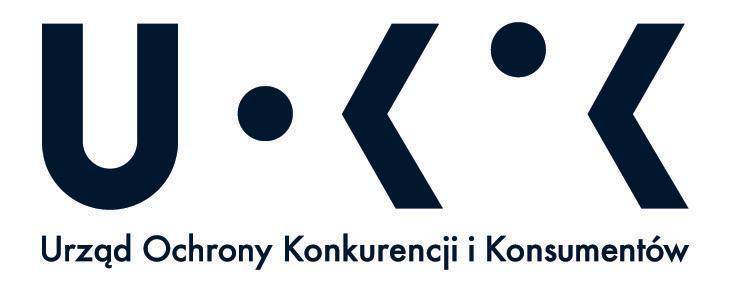 Profi Credit Polska - działania UOKiK