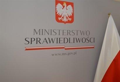 Kontakt z KRS przez internet – zmiana ustawy przyjęta przez Radę Ministrów