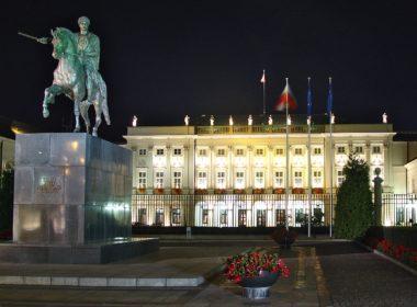 Nowelizacja ustaw o systemie oświaty i prawo oświatowe podpisana przez Prezydenta