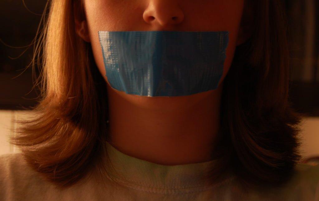 Nowy sposób działania Internetu w Polsce – koniec z fake newsami czy koniec wolności w Internecie?