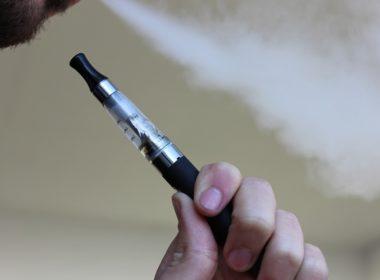 E-papierosy objęte akcyzą