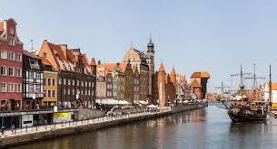 WSA w Gdańsku: Wnoszący skargę musi informować sąd o opuszczeniu miejsca zamieszkania na dłuższy czas