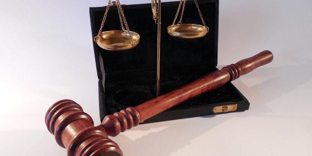 Kiedy można złożyć przedmiot świadczenia do depozytu sądowego