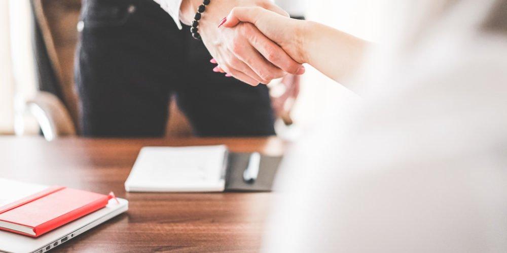 Formy prawne działalności gospodarczych - spółka akcyjna