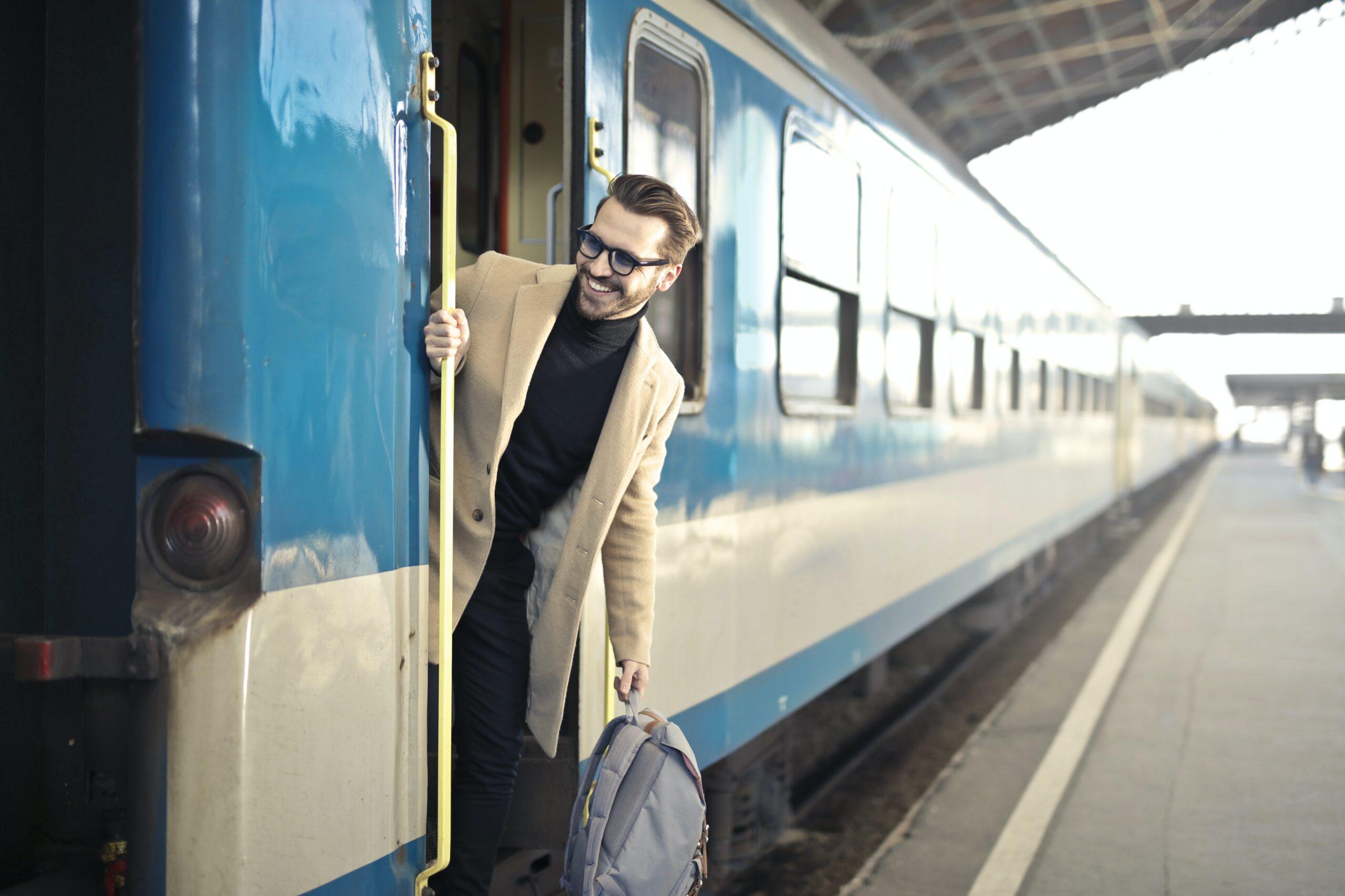 Podróż służbowa – co trzeba o niej wiedzieć i jak ją rozliczać?