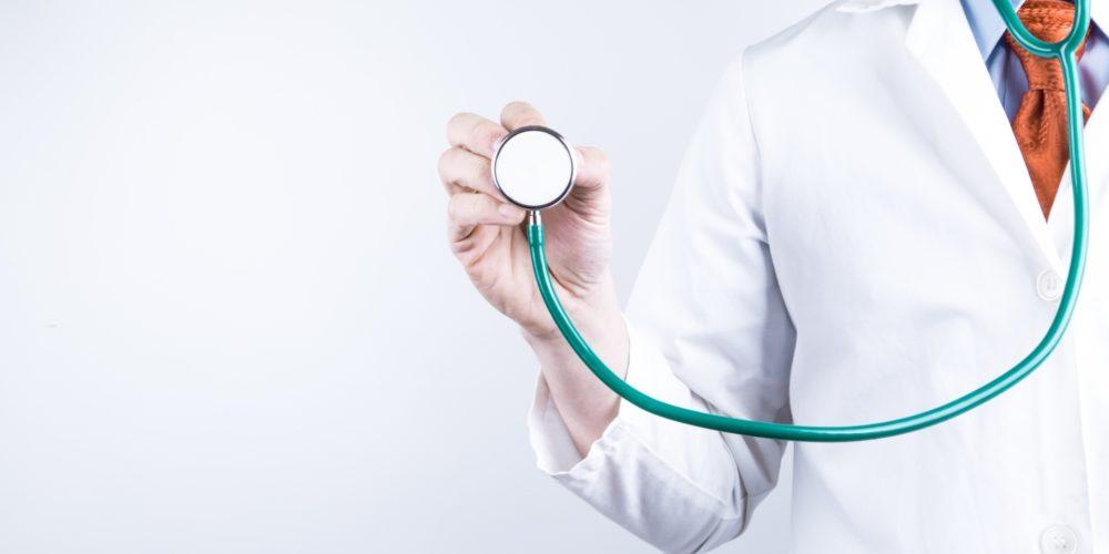 Czy w świetle polskiego prawa możliwe jest leczenie bez zgody pacjenta?