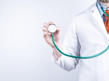 Leczenie bez zgody pacjenta – czy jest możliwe?