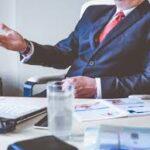 Konstytucja Biznesu – czy zaczyna się nowa era prowadzenia działalności gospodarczej?