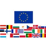Zabezpieczenie socjalne obywateli spoza Unii Europejskiej