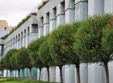 Upływ terminu użytkowania wieczystego gruntu, nie powoduje wygaśnięcia prawa odrębnej własności lokalu znajdującego się w budynku położonym na tym gruncie