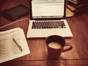 Job-sharing i inne nowoczesne formy świadczenia pracy