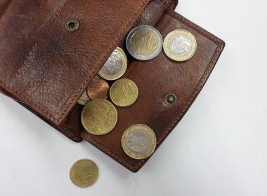 Koszty uzyskania przychodu usług doradczych w grupie kapitałowej będą limitowane