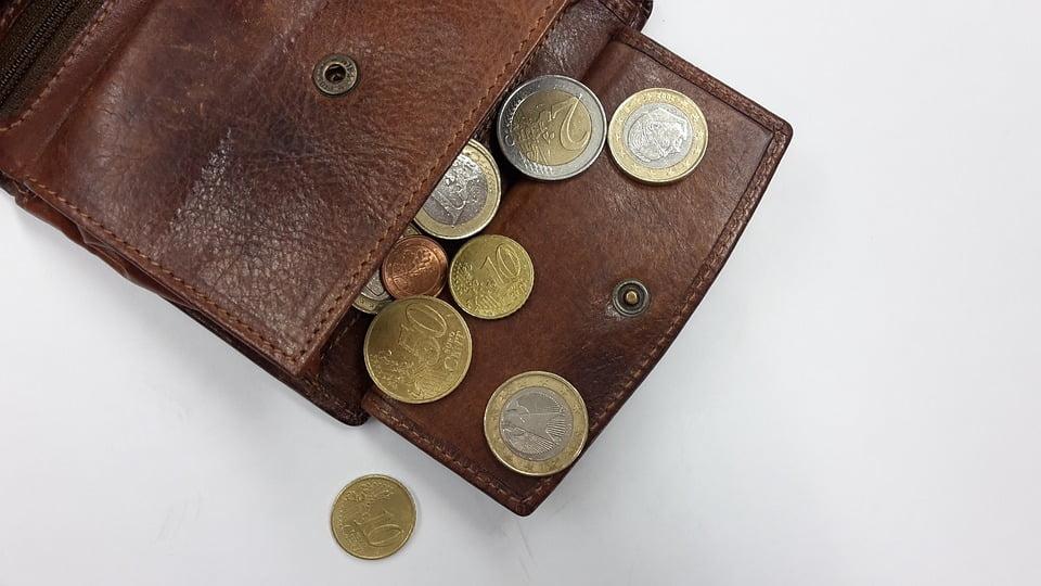 Renta rodzina – czym jest, komu przysługuje i ile wynosi
