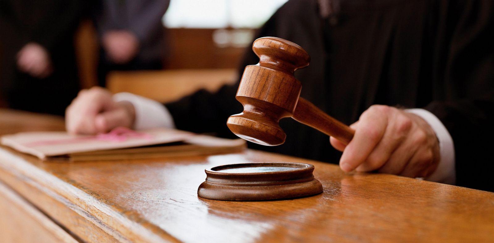 Środki zabezpieczające w kodeksie karnym