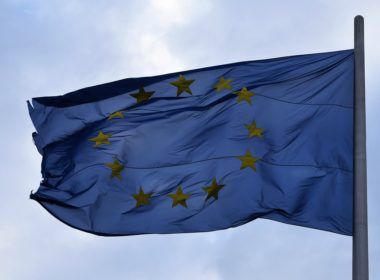 Czy projekt Komisji Europejskiej zagrozi Nordstream 2?