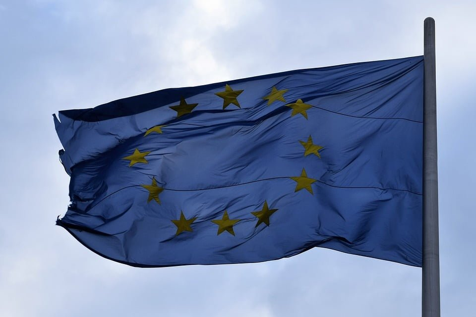 Projekt ustawy o ochronie danych osobowych gotowy, zmieni 40 ustaw