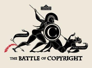 Granica pomiędzy cytowaniem a plagiatem