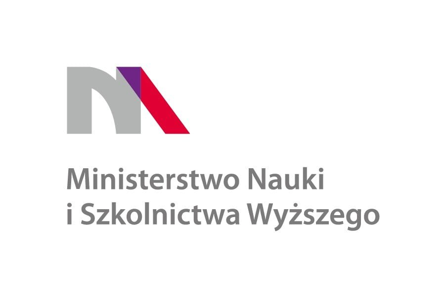 Stypendium ministra dla studentów