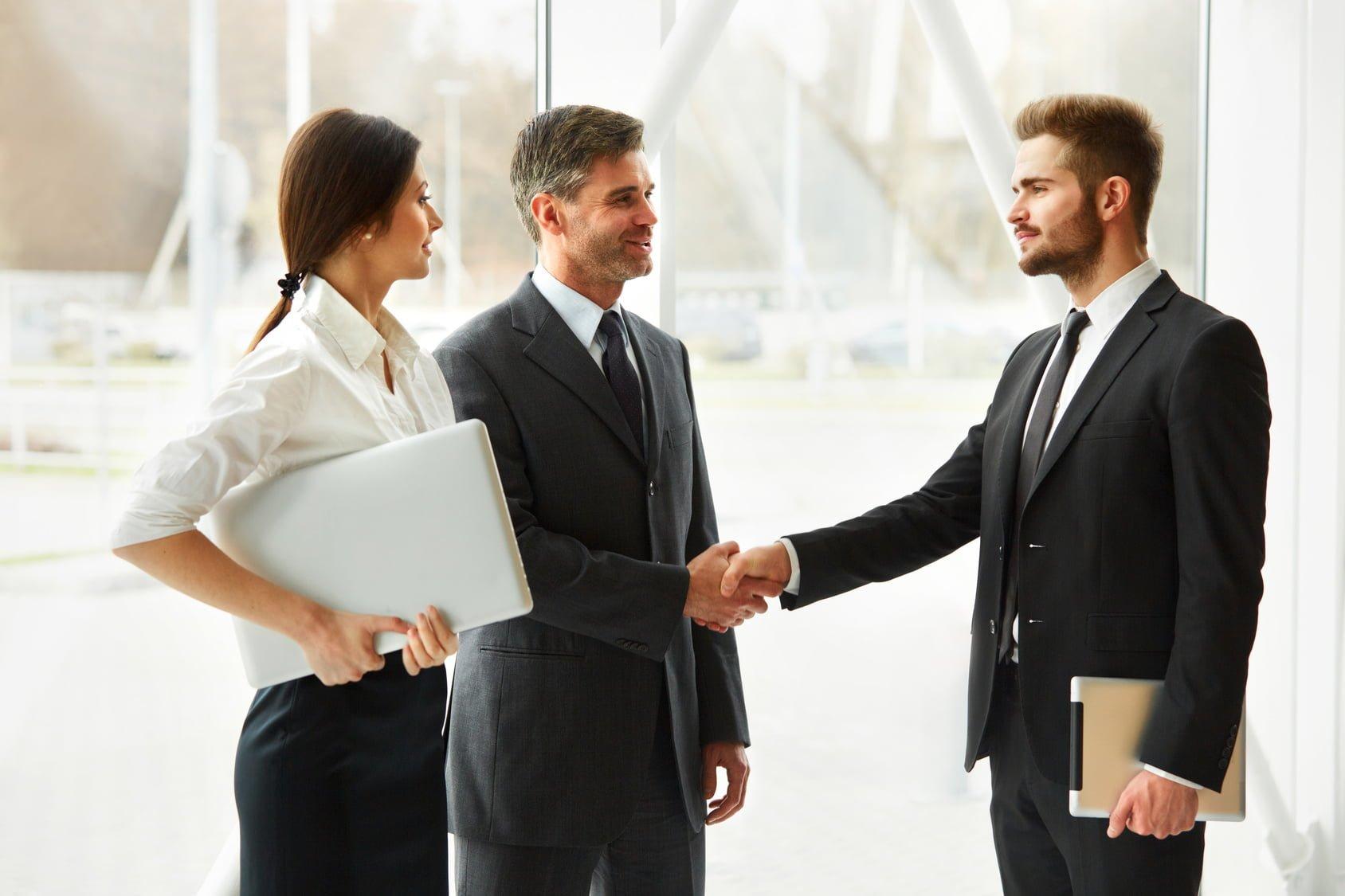 Jakich informacji pracodawca ma prawo żądać od osoby ubiegającej się o zatrudnienie?