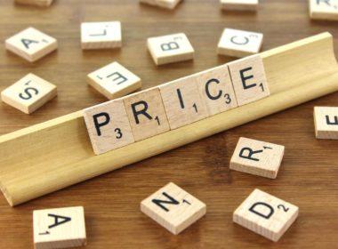 Czym się różni cena netto od ceny brutto?