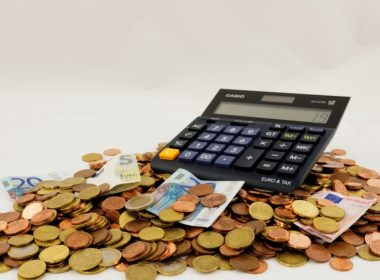 Obliczanie rozmiaru wartości osiągniętej bezpodstawnie korzyści majątkowej