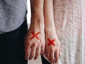 Członkiem jakiej rodziny jest dziecko z rozwiedzionego małżeństwa?