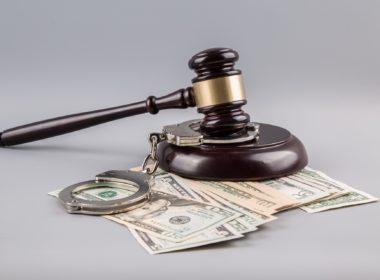Kiedy sędzia może być wyłączony z rozprawy?