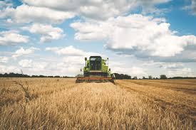 Czy szykują się kolejne zmiany w prawie rolnym?