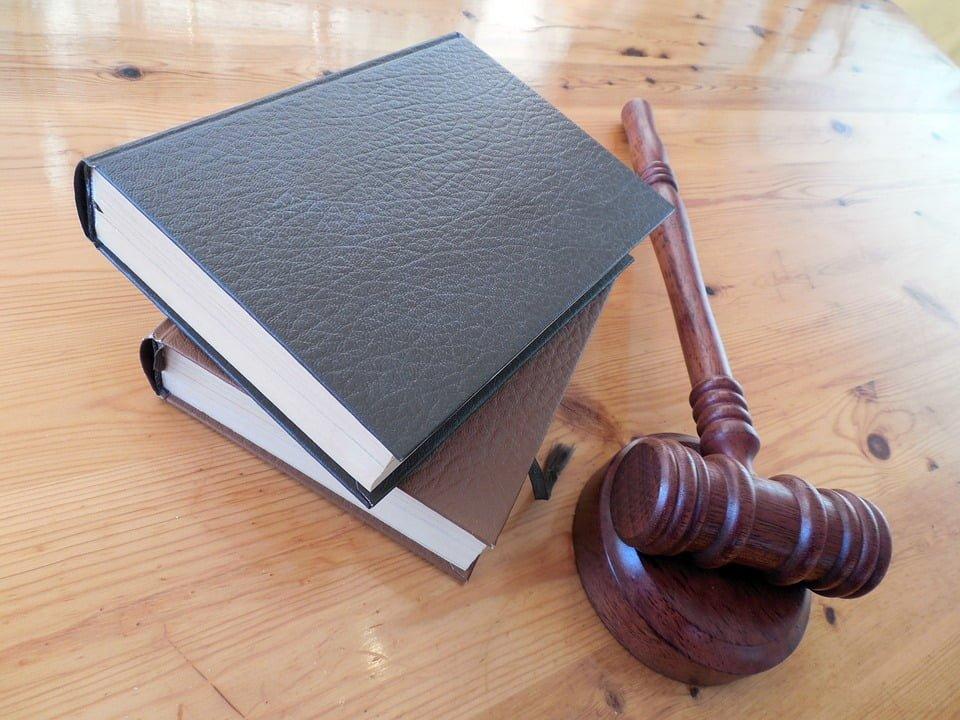 Ustawa o KRS 2017 - co zmieniła nowelizacja?