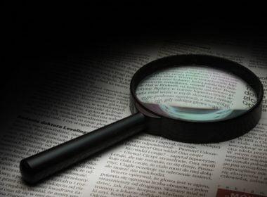 Dokument prywatny jako dowód w sprawie