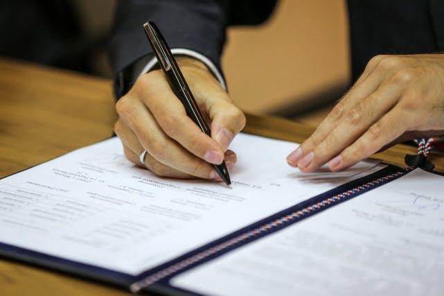 Specyfika prywatnego aktu oskarżenia