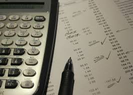 Od przyszłego roku podmioty powiązane nie uwzględnią w kosztach całości wydatków na usługi niematerialne
