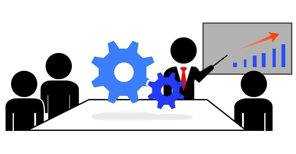 Czy umowa szkoleniowa jest wartością dodaną dla pracownika i pracodawcy ?