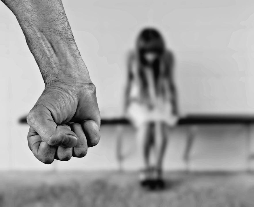 Procedura przesłuchania ofiar przestępstw seksualnych niepokoi Rzecznika