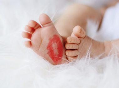 Narodziny dziecka - formalności urzędowe