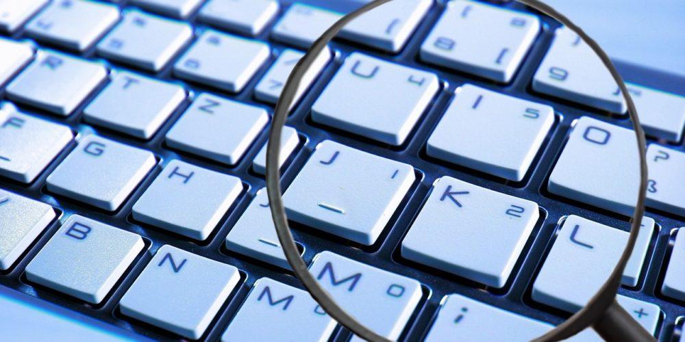 Łatwiejsza ochrona dóbr opublikowanych w internecie