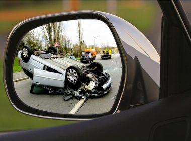 Odpowiedzialność sprawcy wypadku za przyszłe skutki zdarzenia