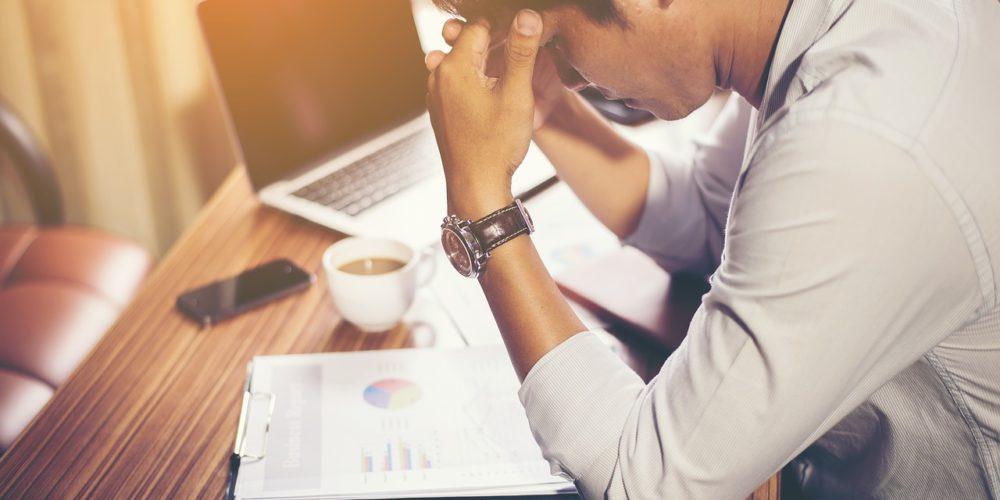 Osoba bezrobotna a stosunek pracy