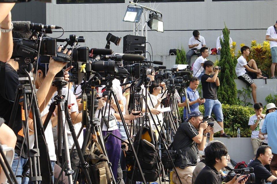 TVN24 zapłaci 1,5 mln złotych kary za sprzeczne z prawem przekazy medialne