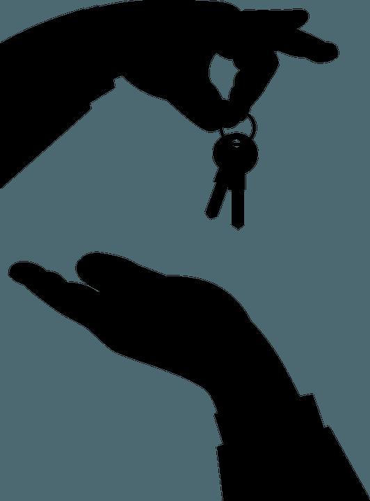 Alfabet prawa: B jak bezumowne korzystanie z rzeczy