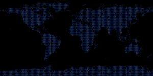 Big Data - inwigilacja w internecie?