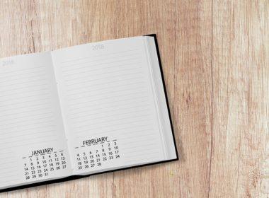 Zmiany w prawie 2019 - co przyniesie nowy rok?