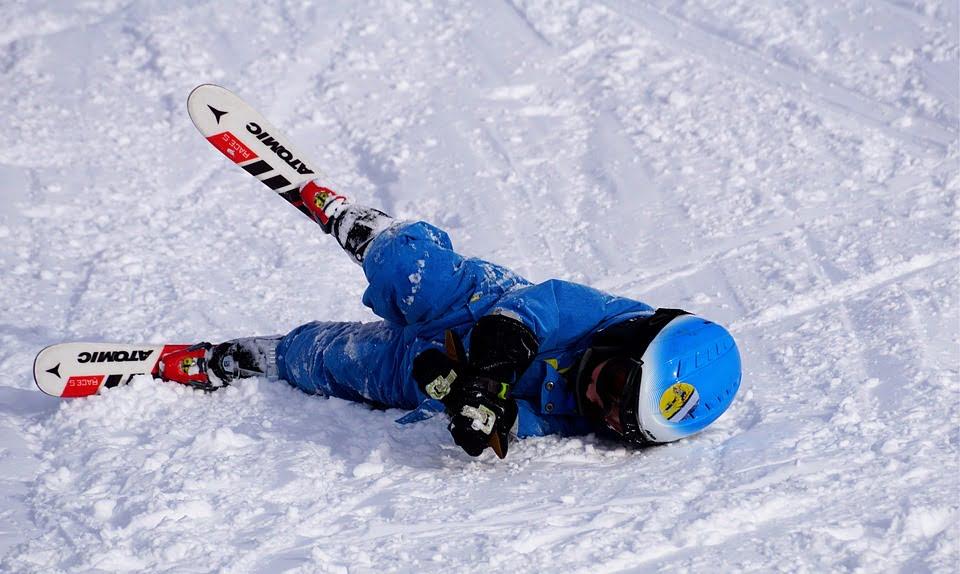 Jedziesz na narty? Weź ze sobą EKUZ!