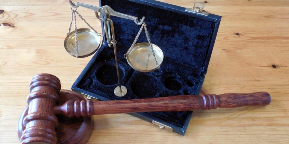 Zniesienie współwłasności ze Skarbem Państwa